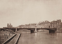 Pont de Sully a Paris - Les Travaux Publics de la France.jpg