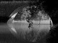 Pont de Vouglans.tif