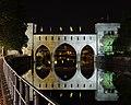 Pont des Trous at night (DSCF8342).jpg