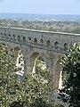 Pont du gard 4.jpg