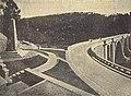 Ponte Duarte Pacheco - GazetaCF 1352 1944.jpg