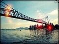 Ponte Hercílio Luz - panoramio (2).jpg