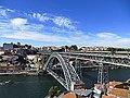 Ponte Luis I - panoramio (1).jpg