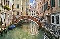 Ponte Marco Polo o del Teatro (Venice).jpg