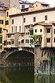 Ponte Vecchio - Florence.jpg