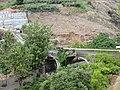 Ponte da Praia Formosa, Funchal, Madeira - IMG 4143.jpg