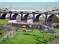 Ponte de Oito Arcos (14874251474).jpg