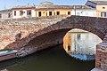 Ponte dei Sisti - Comacchio -.jpg