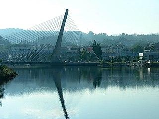 Pontevedra 02.jpg