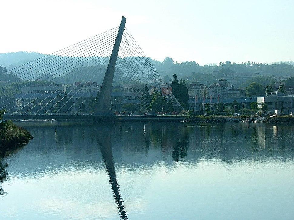 Pontevedra 02