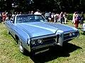 Pontiac Boneville 1969 1.JPG