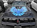 Pontiac Firebird 6.6 '79 (12073926634).jpg