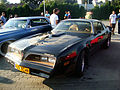 Pontiac Trans Am (2nd gen) black1 jaslo.jpg