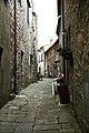 Pontito, strade del borgo 06.jpg