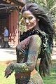 Poonam Pandey Holi2013.jpg