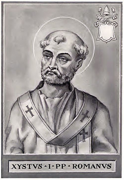 Pope Sixtus I.jpg