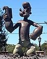Popeye statue.jpg