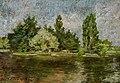 Poplar Lake by William Merritt Chase.jpg