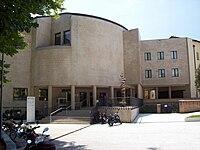 Pordenone-Palazzo della Provincia.jpg