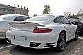 Porsche 911 Turbo (7048390623).jpg