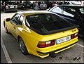 Porsche 944 Turbo (3633884998).jpg
