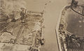 Port Colborne Ontario from the Air (HS85-10-37520).jpg