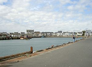 Port de Lesconil.jpg
