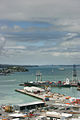 Port of Auckland New Zealand-1420.jpg