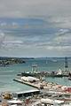 Port of Auckland New Zealand-1420.jpg