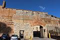 Porta laterina, 01.JPG
