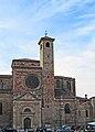 Portada del Mercado y Torre del Gallo.jpg