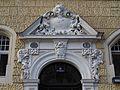Portal Böcklinstraße 8, Vienna (detail).jpg