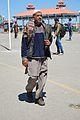 Porter - Shimla 2014-05-08 1562.JPG