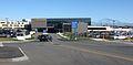 Portland Jetport new terminal.jpg