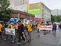 Portland Pride 2014 - 030.JPG