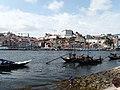 Porto, vista da Gaia (09).jpg