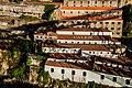 Porto (10513684656).jpg