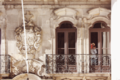 Porto (26716912697).png