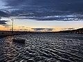 Porto di Trieste.jpg