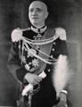 Porträt von General Pietro Badoglio (1).png