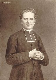 Portrait de Don Bosco.jpg