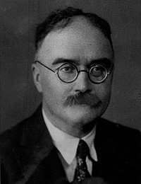 Portrait de Maurice Halbwachs.jpg