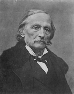 Portrait of Cesare Cantù.jpg