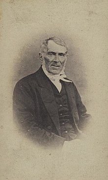 Portrait of Edward Price, Bangor (4670450).jpg