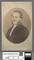 J. Phillips (Bangor)