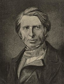 Image result for john ruskin