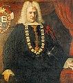 Portrait of José de Armendáriz (detail).jpg