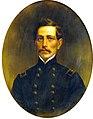 Portrait of P.G.T. Beauregard, by Alexandre-Charles Jaume.jpg