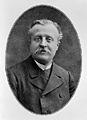 Portrait of Philippe Charles Ernest Gaucher Wellcome M0009787.jpg
