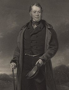 Portrait of The Hon. Edwd. Mostyn Lloyd Mostyn (of Mostyn, Flintshire) (4674710) (cropped).jpg